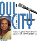 Cathy Hughes' Radio Empire