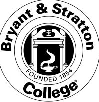 Bryant and Stratton College