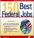 150 Best Federal Jobs
