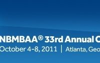 NBMBAA 33rd Annual Conference and Exposition