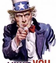 Uncle Sam wants to hire your small business