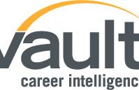 Vault Career Intelligence