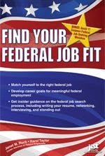 Find Your Federal Job Fit
