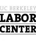 UC Berkeley Labor Center