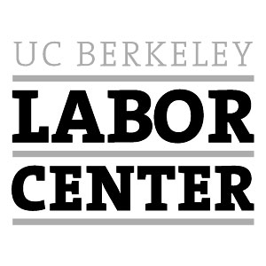 UC Berkeley Labor Center