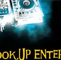Look Up Entertainment