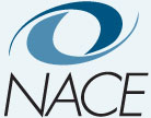 National Association of Colleges and Employers (NACE)