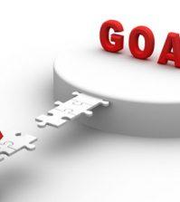 Building Towards Long-term Career Goals