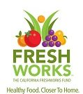 FreshWorks Fund