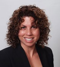 Dr. Cassi Fields