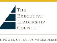 The Executive Leadership Council (ELC)