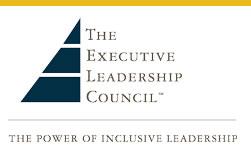 The Executive Leadership Council (ELC)