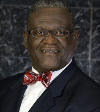 Dr. Terry Jackson