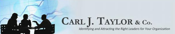 Carl J. Taylor & Co.