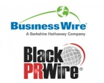 Business Wire and Black PR Wire