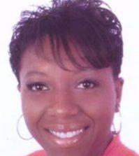 Shirley A. Jones, Esq.
