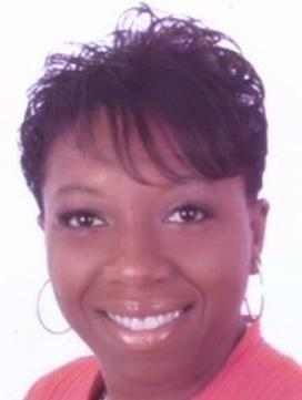 Shirley A. Jones, Esq.
