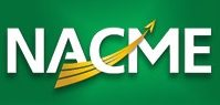 National Action Council for Minorities in Engineering (NACME)