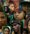 Black Youth