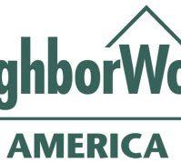 Neighbor Works America
