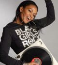 DJ Beverly Bond