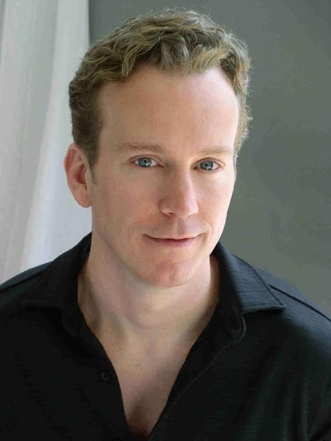 David Walker