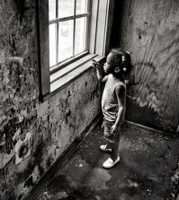 African-American Poverty