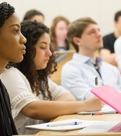 Diversity Integration in Education