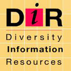 More about Diversity Information Resources
