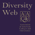 More about Diversity Web