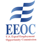 More about EEOC