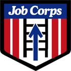 More about Jobs Corp