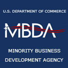 More about Minority Business Development Agency