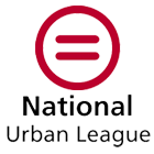 More about National Urban League