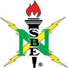 More about National Society of Black Engineers
