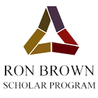 More about Ron Brown Scholar Program