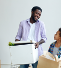 Relocation can be stressful but still necessary