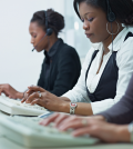 Post pandemic jobs recovery will be challenge for black women
