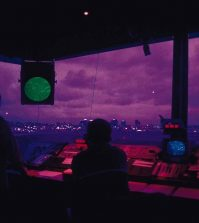 ATC is one of the highest paying night shifts available